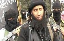 Nusra Front cutthroats