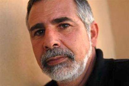 Shuki-Mishol, dénonciateur israélien
