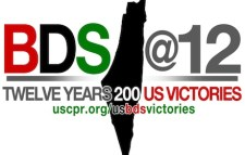 BDS at 12 years