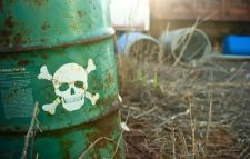 Poisons and toxins