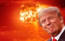 Nuclear Trump