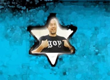 Alain Soral and Jewish unity
