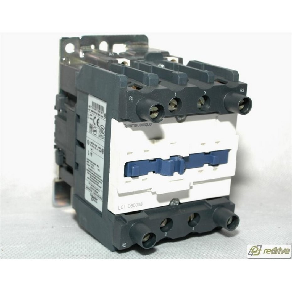 S49807 Schneider Electric Circuit Breaker Parts And Accessories
