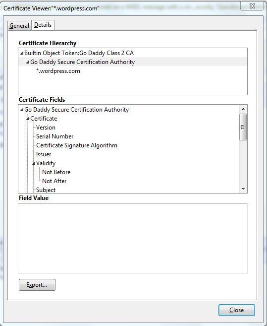 Using JDeveloper to deploy to weblogic over SSL - REDROCK