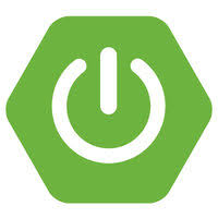 Building a simple microservice using Spring Boot