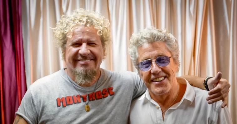 Just Announced Rock & Roll Road Trip Season 3 On AXS TV