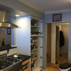 Kitchen Cabinets Syracuse Ny Window Box Cabinet Painting Home Remodeling