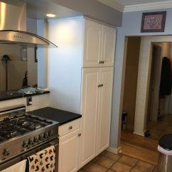 Kitchen Cabinets Syracuse Ny Set Painting  Wow Blog