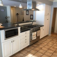 Kitchen Cabinets Syracuse Ny Package Cabinet Painting Home Remodeling