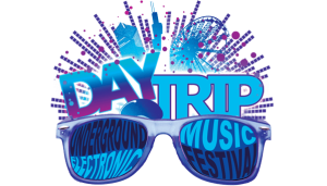 day-trip-logo-new