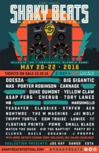 Shaky Beats festival lineup via http://thissongissick.com/blog/2015/shaky-beats-phase-1-lineup-odesza-big-gigantic-more/#sthash.1e8FA8jP.dpbs