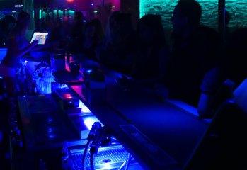 Club_1