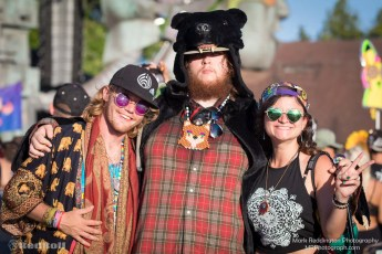 Electric Forest Sunday Photo 30