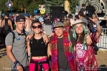 Electric Forest Sunday Photo 32