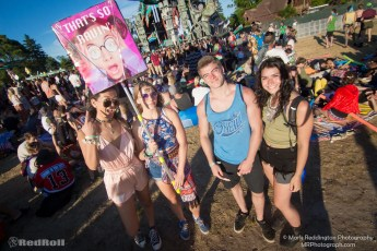 Electric Forest Sunday Photo 39