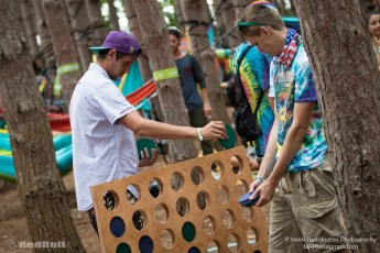 Electric Forest Sunday Photo 4