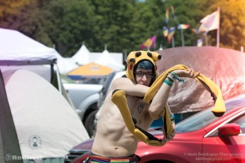 Electric Forest Thursday Photo 12