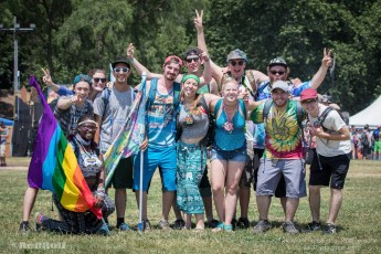 Electric Forest Thursday Photo 13