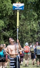 Electric Forest Thursday Photo 14
