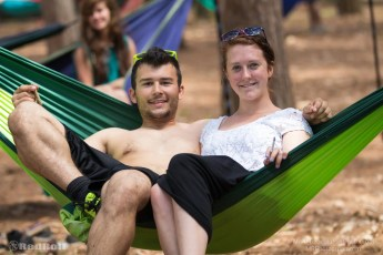 Electric Forest Thursday Photo 22