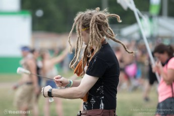 Electric Forest Thursday Photo 34