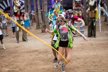 Electric Forest Thursday Photo 42