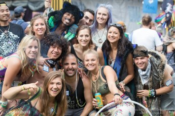 Electric Forest Thursday Photo 60