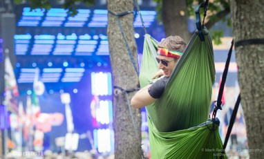 Electric Forest Thursday Photo 63