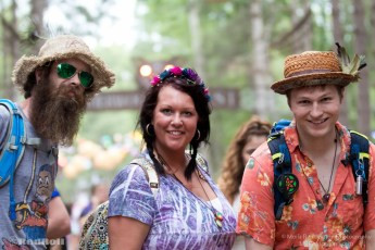 Electric Forest Thursday Photo 73