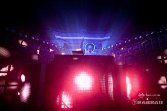 Datsik Canopy Club Photo 28