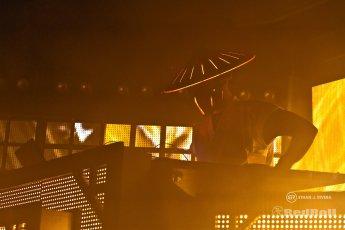 Datsik Canopy Club Photo 38