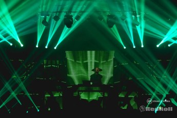 Datsik Canopy Club Photo 45