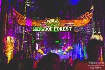 Electric Forest Weekend 1 Saturday Photo 77