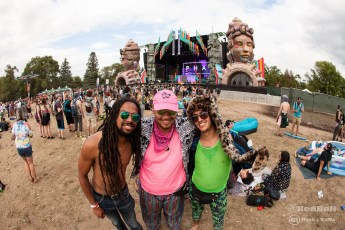 Electric Forest Weekend 1 Sunday Photo 047