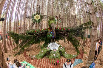 Electric Forest Weekend 1 Sunday Photo 099