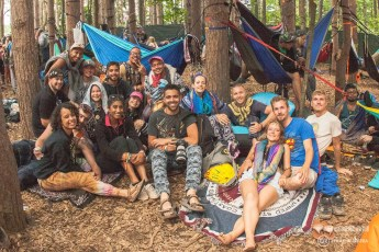 Electric Forest Weekend 1 Sunday Photo 106