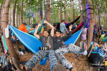 Electric Forest Weekend 1 Sunday Photo 119
