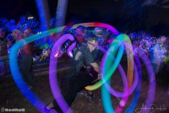 Dancefestopia Friday Photo 09