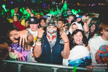 Lost Lands Friday Photo 51
