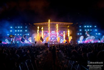 Lost Lands Friday Photo 57