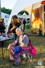 Electric Forest 2018 Weekend 1 - Photo 059