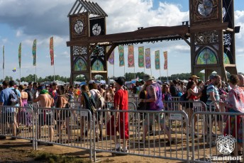 Electric Forest 2018 Weekend 1 - Photo 080
