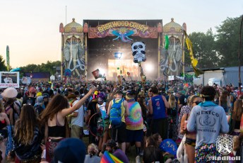 Electric Forest 2018 Weekend 1 - Photo 089