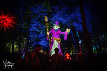 Electric Forest Music Festival 2019 Photo 103