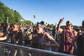 Electric Forest Music Festival 2019 Photo 114