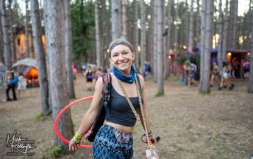 Electric Forest Music Festival 2019 Photo 127