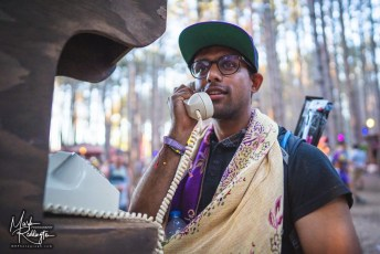 Electric Forest Music Festival 2019 Photo 129