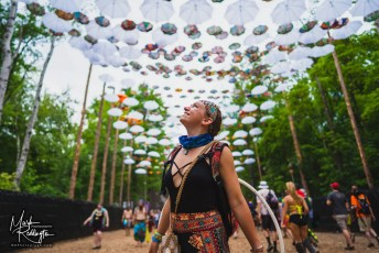 Electric Forest Music Festival 2019 Photo 146