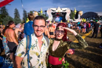 Electric Forest Music Festival 2019 Photo 150
