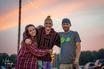 Electric Forest Music Festival 2019 Photo 152